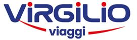 Virgilio Viaggi