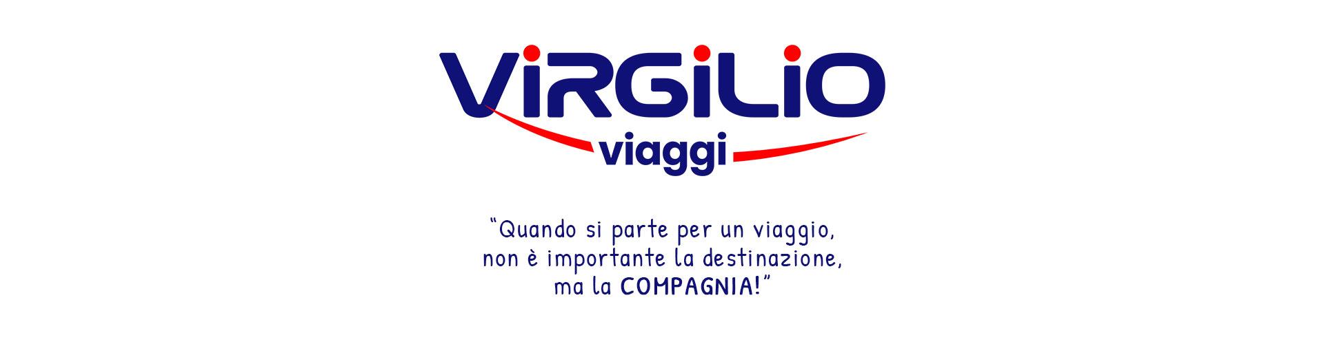 slide-virgilio